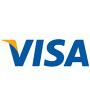 Zahlen mit Visa